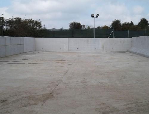 Butlers services cbs concrete products for Cbs concrete