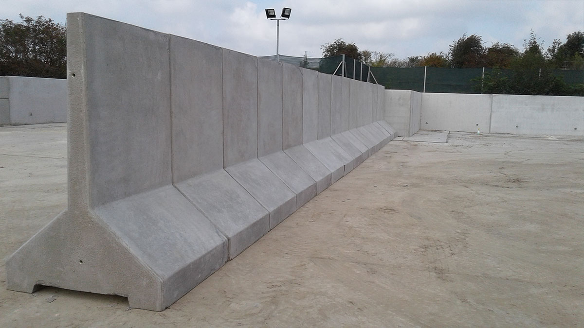 Anglian water cbs concrete products for Cbs concrete