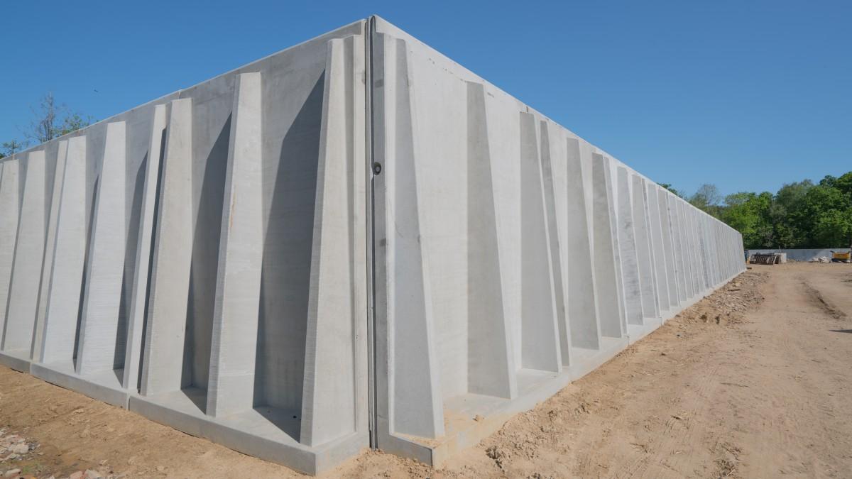Clagri archives cbs concrete products for Cbs concrete
